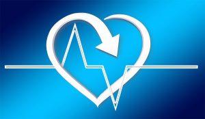 Gestion Tiers Payant Santé : Externaliser