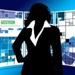 Gestion Tiers Payant Santé : Externaliser la gestion du tiers payant