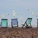 Les congés d'été arrivent à grands pas, qu'en est-il de votre organisation ?