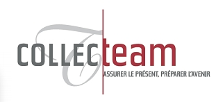 COLLECTEAM